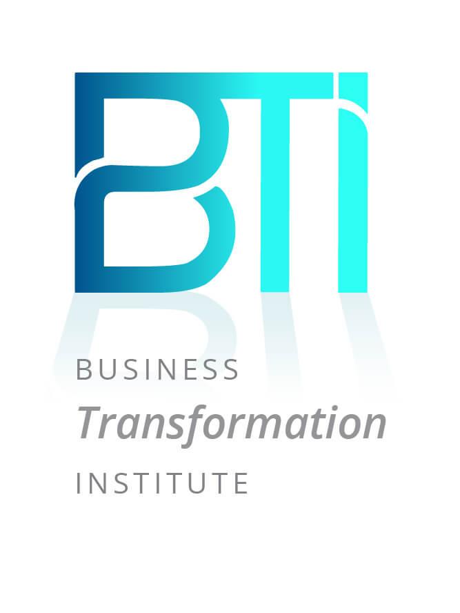 Business Transformation Institute