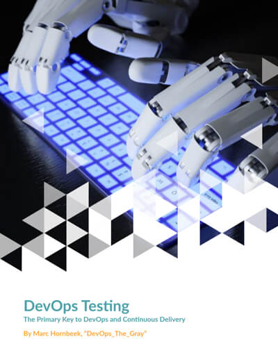 devops-testing-ebook-thumbnail