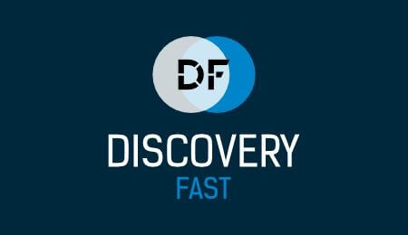 DiscoveryFast