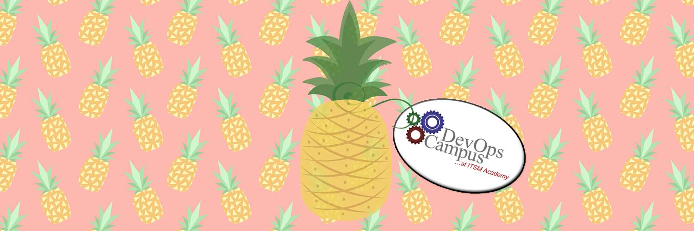 Devops Foundation Certification Course Itsm Academy Virtual