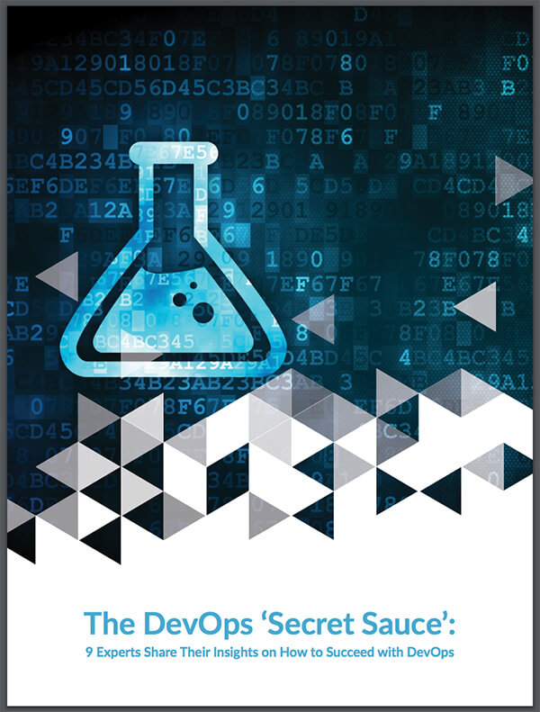 devops-secret-sauce-thumbnail