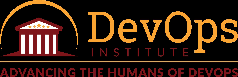 DevOps Foundation® • DevOps Institute