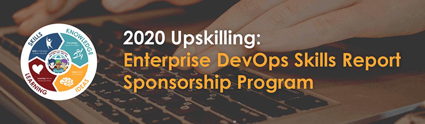 DevOps_Upskilling-Banner-new