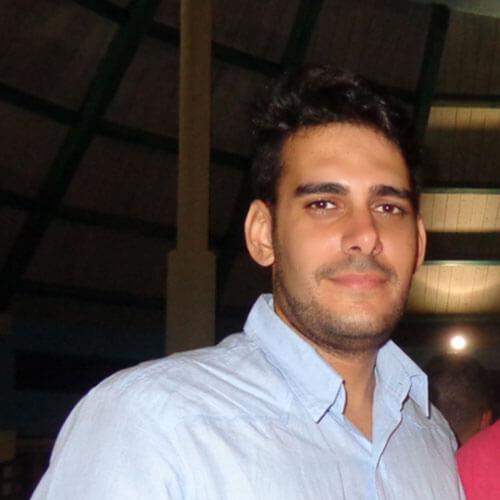 Enrique-Carbonell