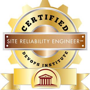 DevOps Institute Announces New Site Reliability Engineering (SRE) Foundation Course