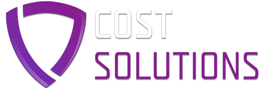 Cost Solutions