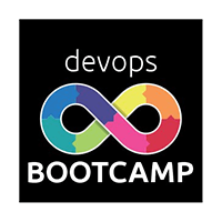 devops-bootcamp
