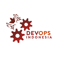 devops-indonesia