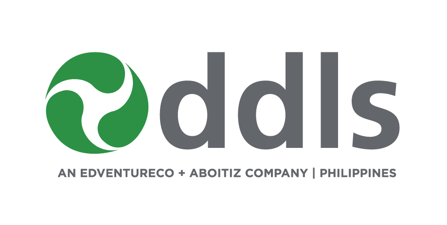 DDLS Philippines (DDLS Aboitiz Inc.)