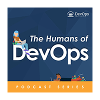 the-humans-of-devops