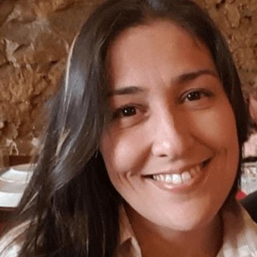 Amanda-Mattos