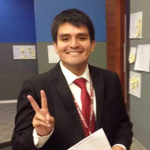 Ambassador-Headshot-Jorge-Castro
