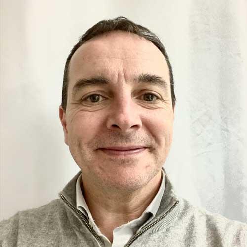 Craig-Pearson