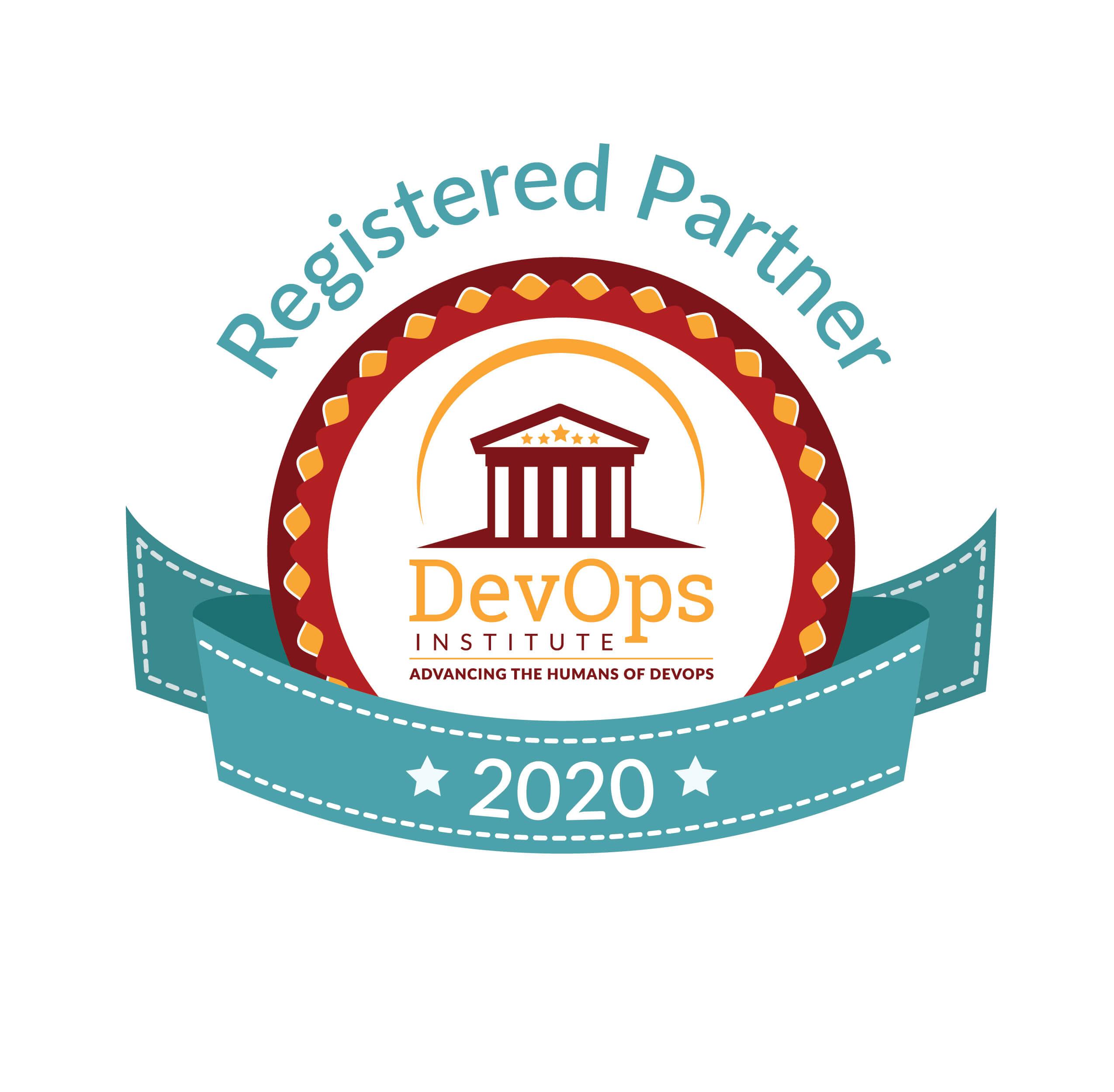 RegisteredPartner