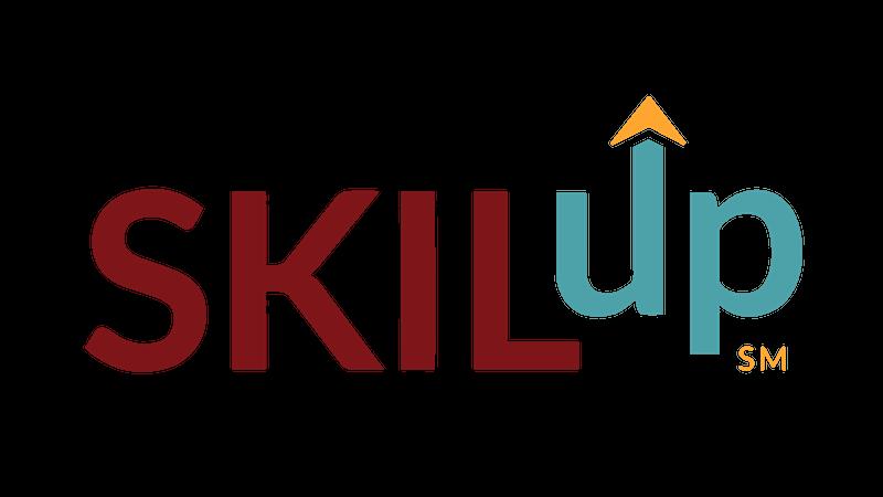 SKILup-Final-Logo