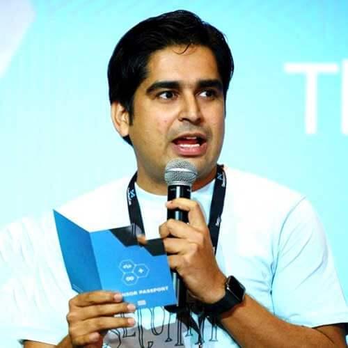 Suman-Sourav.