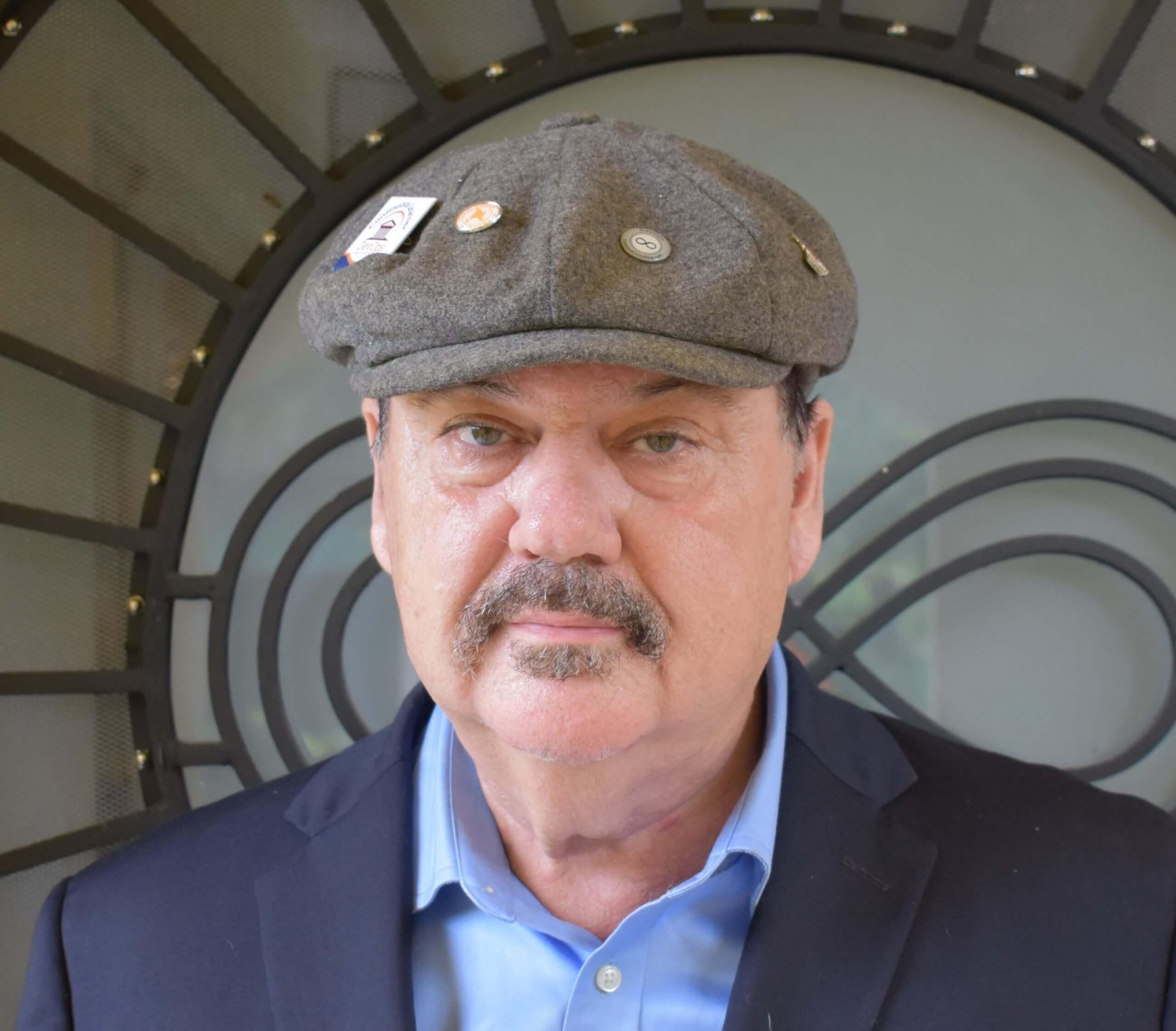 Ambassador-Headshot-Marc-Hornbeek-scaled