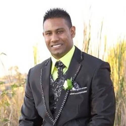 Ambassador-Headshot-Nadeem-Augustine