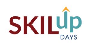 SKILup Days