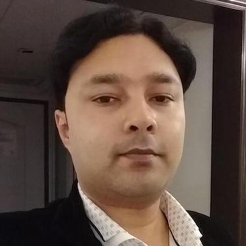 Saurabh-Gupta