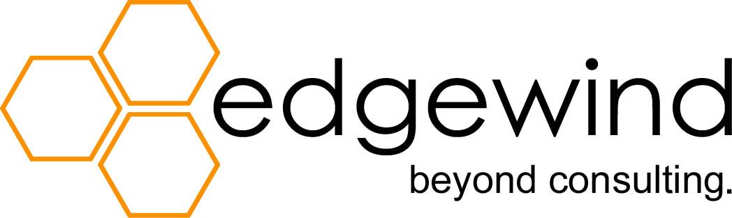 Edgewind GmbH