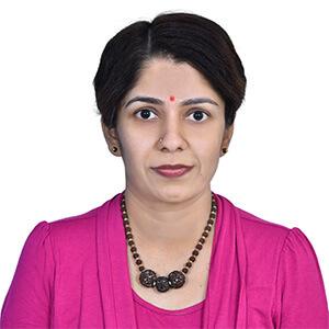 Ambassador-Headshot-Lavanya-Profile