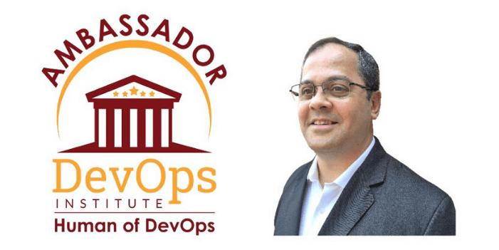Exploring the Chief Architect Role and Career Advice with DevOps Institute Global Ambassador, Shriniwas Sathe DevOps
