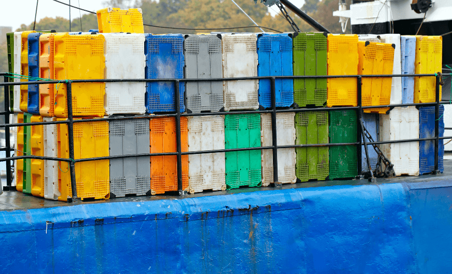Learn Kubernetes- It's Easier Than You Think