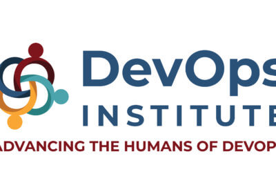 DevOps Institute Sees Strong Growth [Press Release]