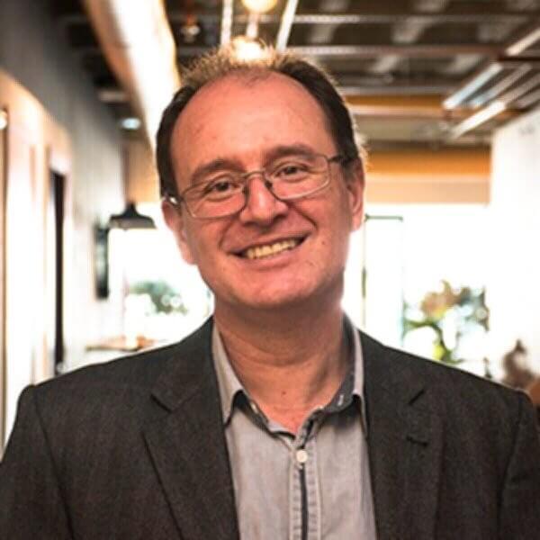 Heinz Nevermann
