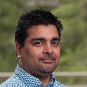 Kamal Sehra