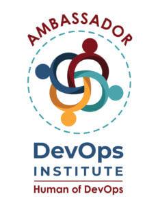 DevOps Ambassadors