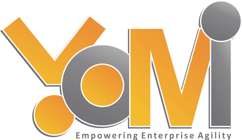 Yomi Gulumsemek Private Limited