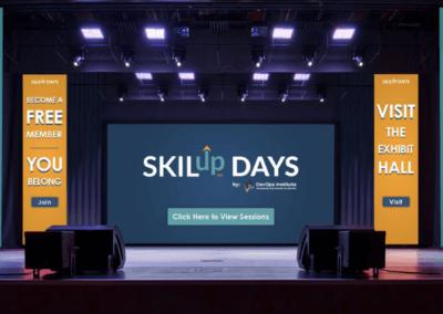 DevOps Institute Blog SKILup Day AIOps MLOps Highlights