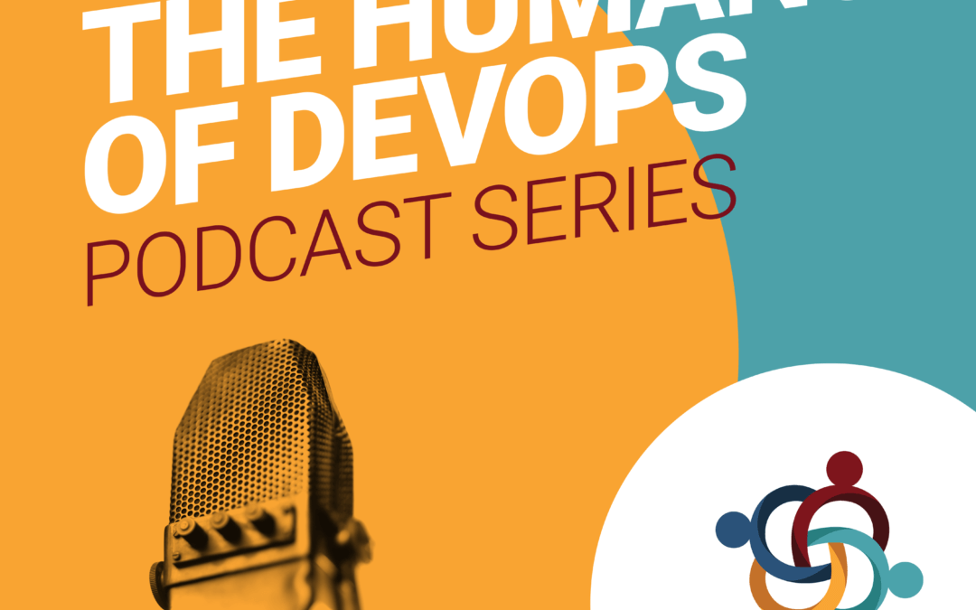 [EP28] Applying Agile and DevOps Principles in Virtual Learning Environments