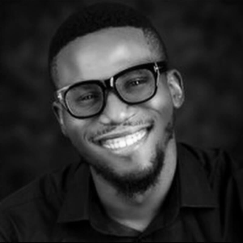 Kaine Ugwu