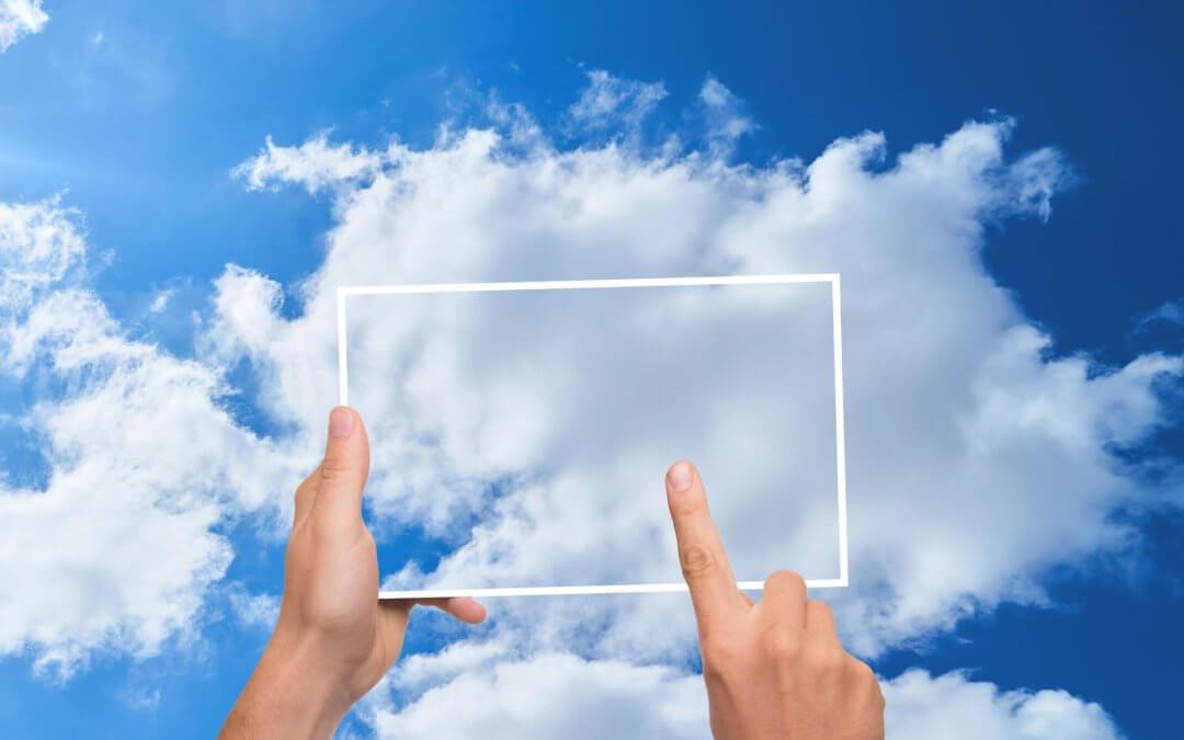 4 Things Cloud Native Java Must Provide