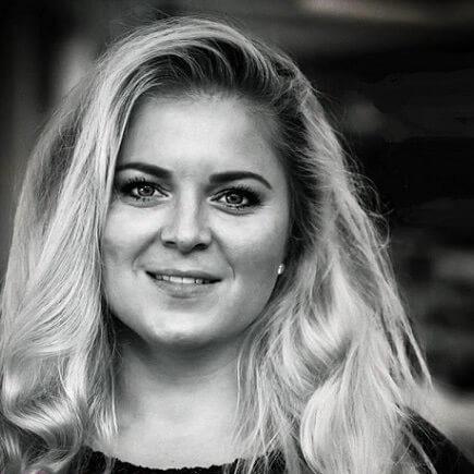 Zuzana Homolyova
