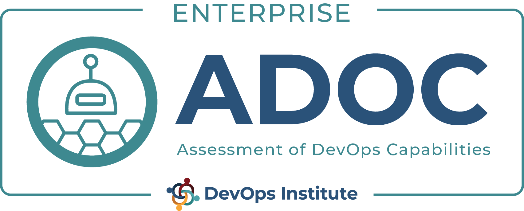 Assessment for DevOps Capabilities