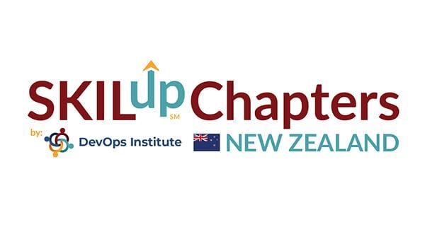 SKILup Chapter New Zealand