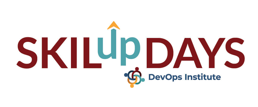 DevOps Institute Announces 2021 SKILup Days Virtual Conference Lineup