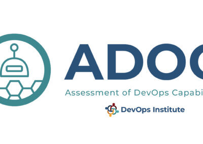 DevOps Institute Releases The Assessment of DevOps Capabilities [Press Release]