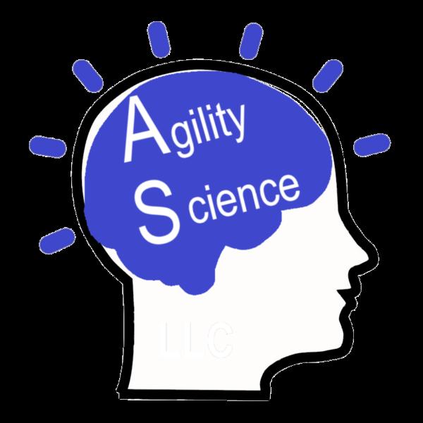 Agility Science
