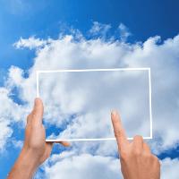 Cloud Native and Serverless
