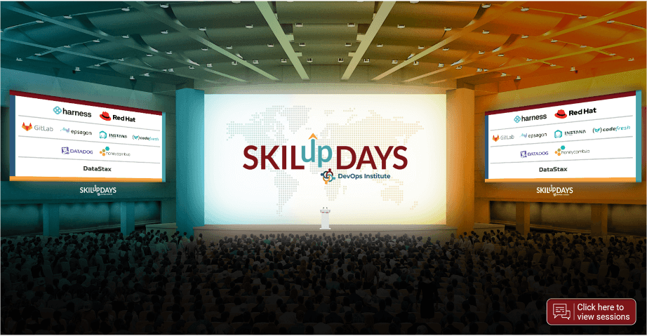 SKILup Day Highlights Featured Image