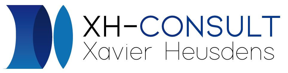 XH-Consult
