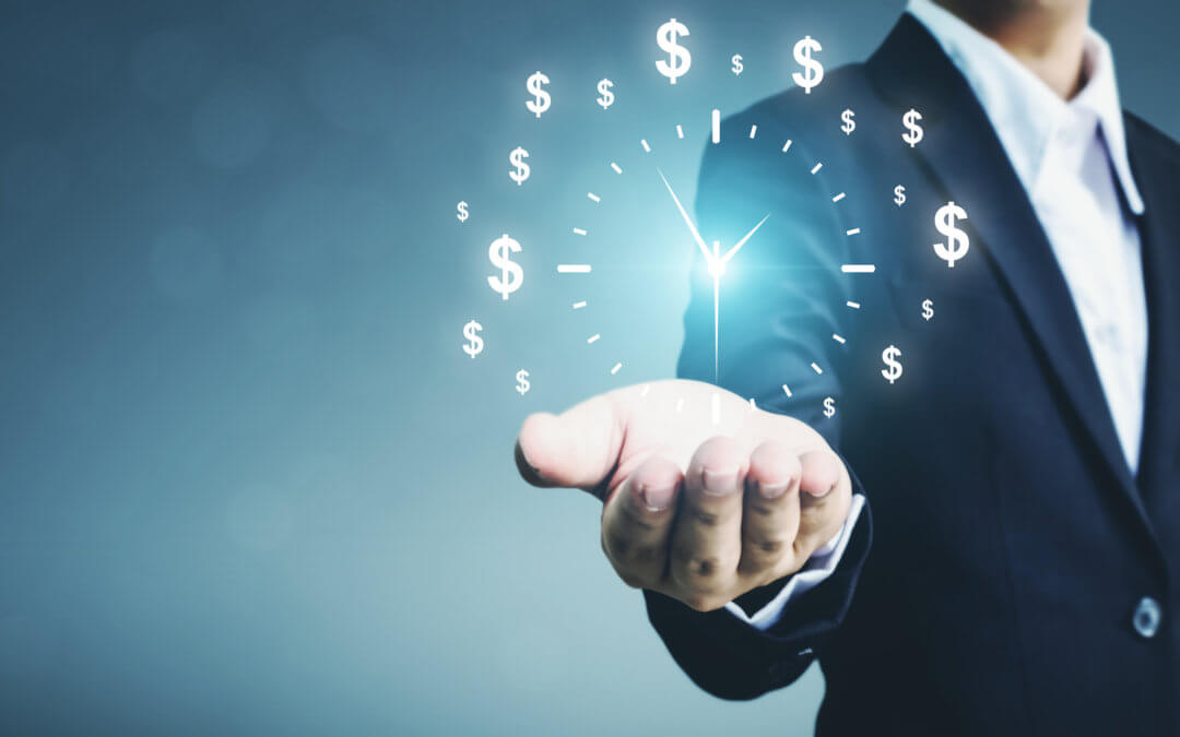Save Time and Money with an IT Organisation Assessment